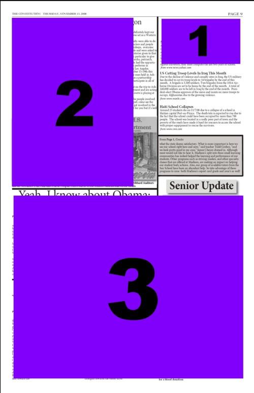 advertisementpicture1
