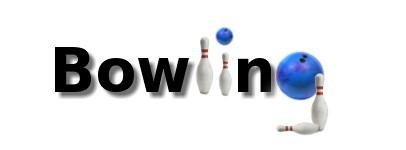 bowlingbanner