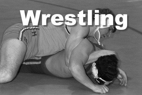wrestlingbanner