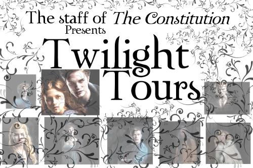 twilighttours