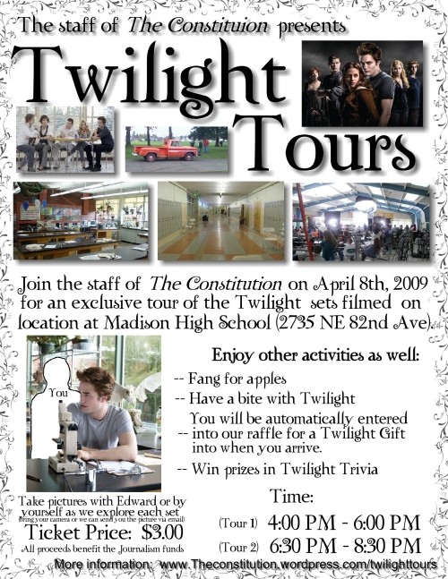 twilighttours1