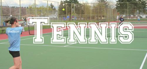 tennisbanner-copy